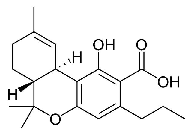 File:Delta-9-tetrahydrocannabivarinic acid A.png