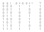 File:Parallel Sequence.jpg