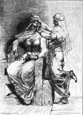 File:Thor and loki in drag.jpg