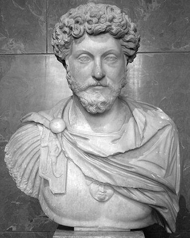 File:Marcus aurelius bust.jpg