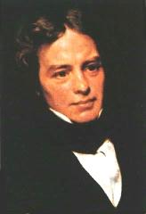 File:Faraday.jpg