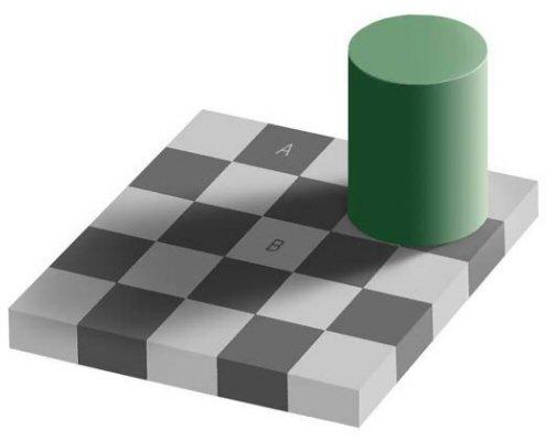 File:Optical.greysquares.arp.jpg