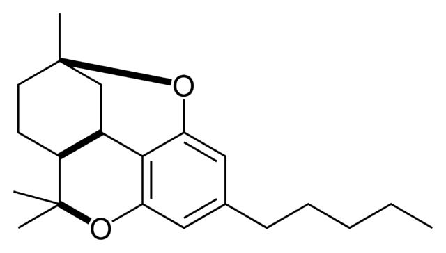 File:CBT-type cyclization of cannabinoids.png