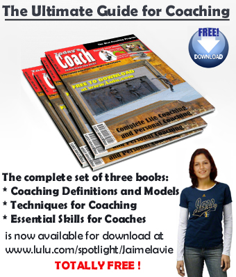 File:FREE GUIDE FOR COACHING.jpg