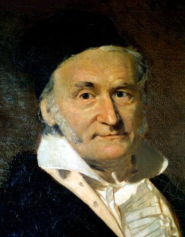 File:Carl Friedrich Gauss.jpg