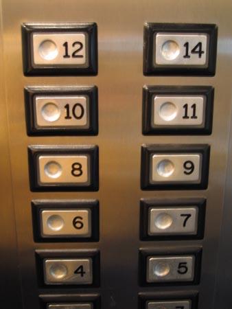 File:No 13th floor.jpg
