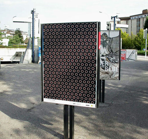 File:636px-Youri-Messen-Jaschin.jpg
