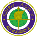 Federal Aviation Administration logo.png