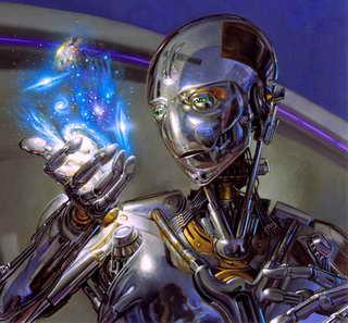 File:Cyborg-1-.jpg