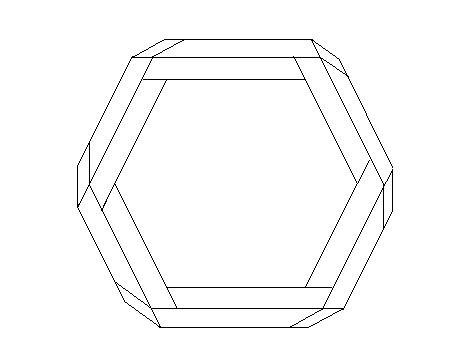 File:Penrose hex.JPG