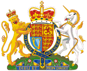 File:HM Government Arms.png