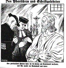 File:Sturmer Nordic Jesus.JPG