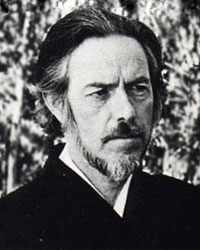 File:Alan Watts.jpg