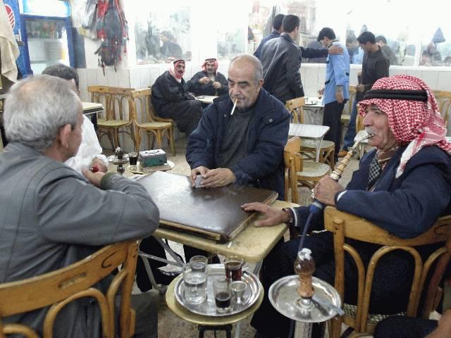 File:Syria.Damascus.CoffeeHouse.01.jpg