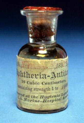 File:Antitoxin diphtheria.jpg