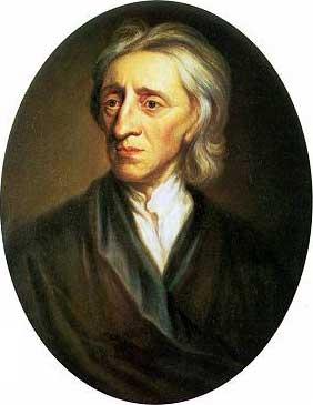 File:John Locke.jpg