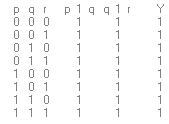 File:Normal Sequence.jpg