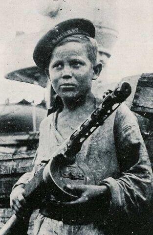 File:Soviet child soldier.jpg