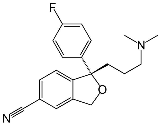 File:Escitalopram2.png