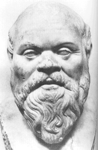 File:Socrates.png