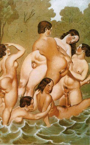 File:Peter Fendi scene erotique.jpg