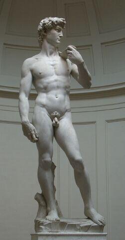 File:David von Michelangelo.jpg