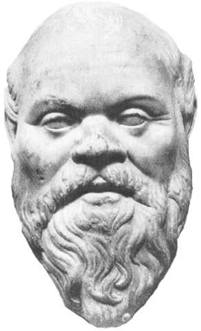 File:Socrates thumb.png