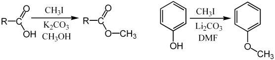 File:Iodomethane rxn1.png