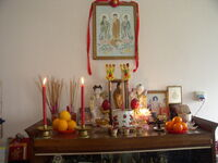 Ancestor worship004