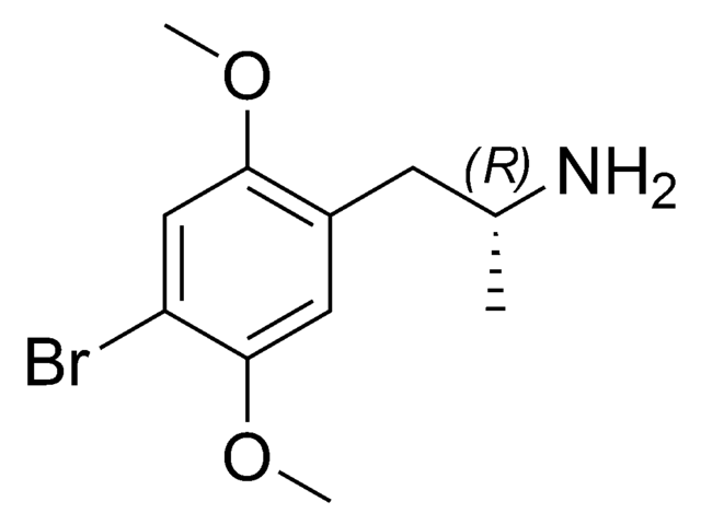 File:R-DOB chemical structure.png
