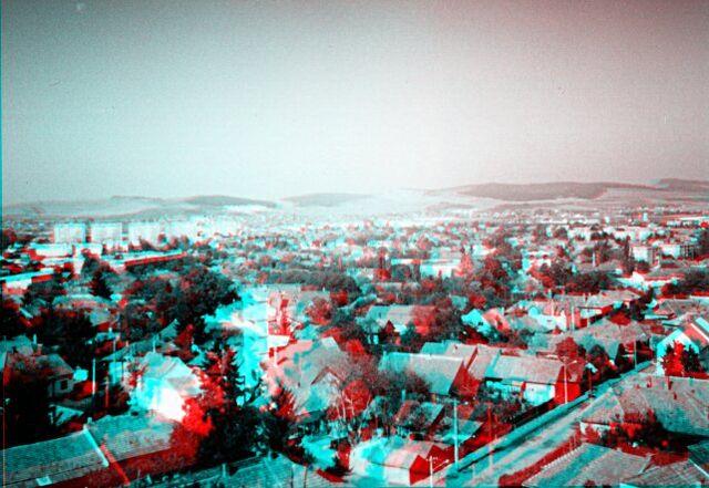 File:TgMures stereo image.jpg