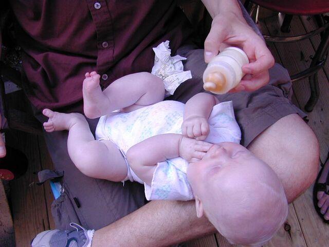 File:Infant.jpg