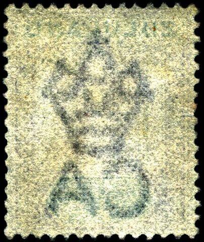 File:Watermark Crown CA.jpg
