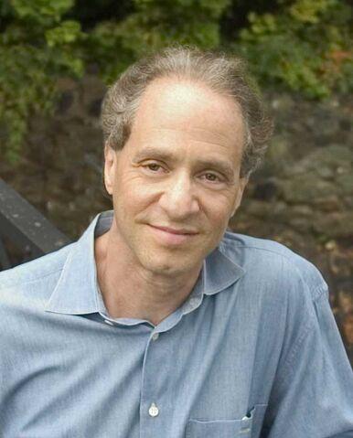 File:Raymond Kurzweil Fantastic Voyage.jpg