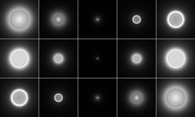 File:Spherical-aberration-disk.jpg