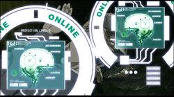 Gits-cyberbrains