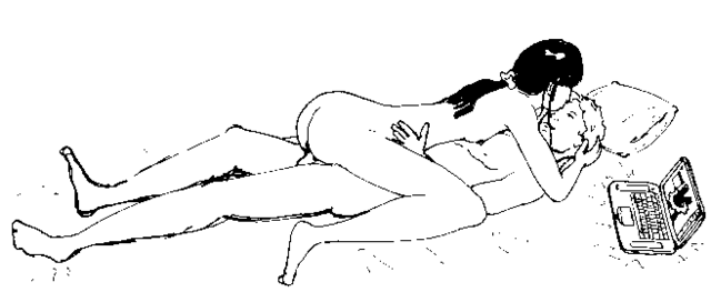File:Amazon-variant-sex-position.png