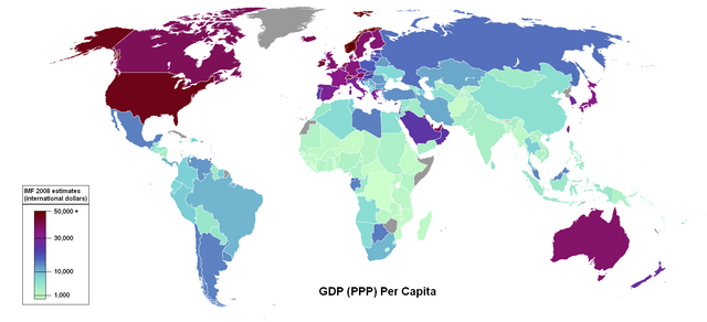 File:GDP PPP Per Capita IMF 2008.png