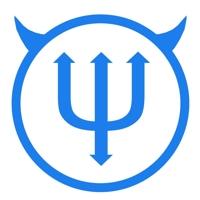 File:Psychos logo.jpg