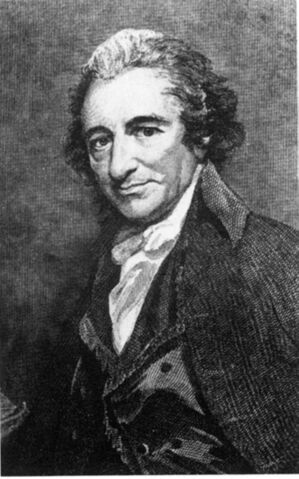 File:ThomasPaine 2.jpg
