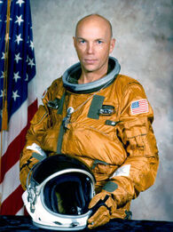 StoryMusgrave