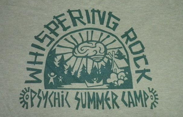 File:Whispering rock psychic summer camp.png