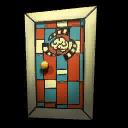 Psycho Portal