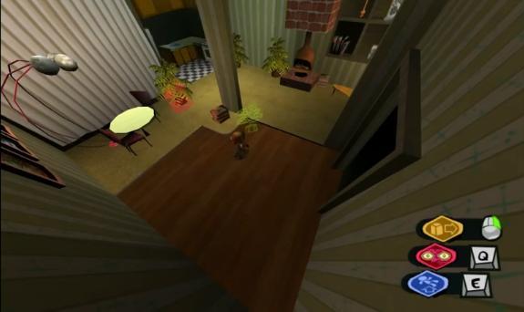 File:Psychonauts The Milkman Conspiracy, House.jpg