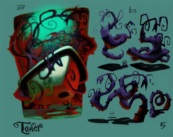 File:Tower Art.jpg