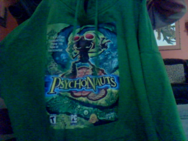 File:Psychonauts hoodie front.jpg