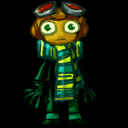 File:Raz withscarf.png