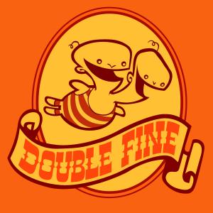 File:DoubleFineLogo.png