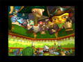 Thumbnail for version as of 22:23, January 10, 2014
