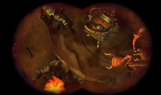 File:Campfire Goggles.png